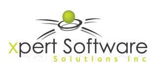 Xpert Software Solutions Inc.